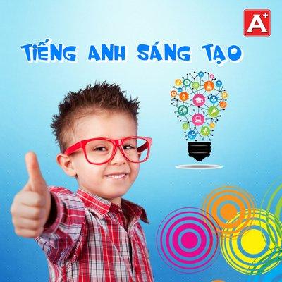 tieng-anh-sang-tao-new