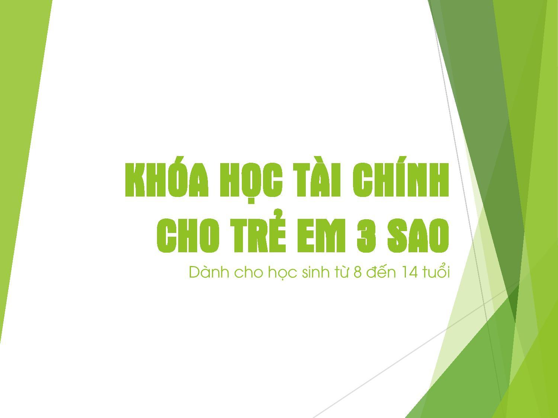 khoa-hoc-tai-chinh-tre-em-3sao-1-page-001