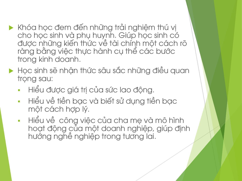 khoa-hoc-tai-chinh-tre-em-3sao-1-page-002