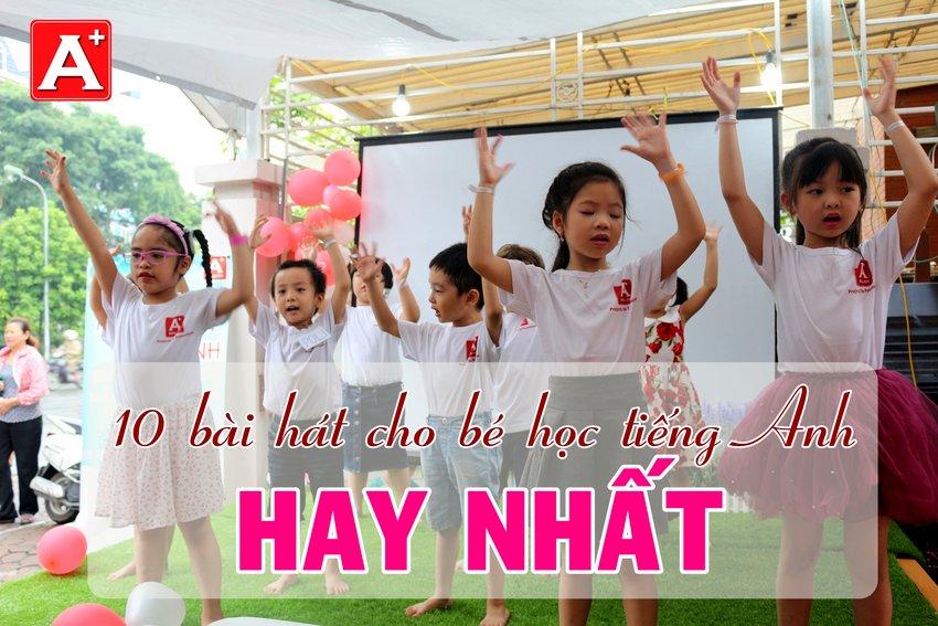 10-bai-hat-tieng-anh-cho-tre-em-hay-nhat