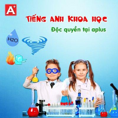 tieng-anh-khoa-hoc_vuong