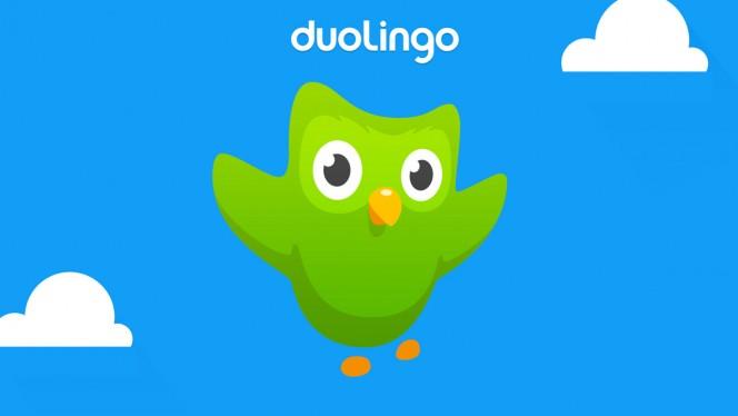 phần mềm học tiếng anh cho trẻ em