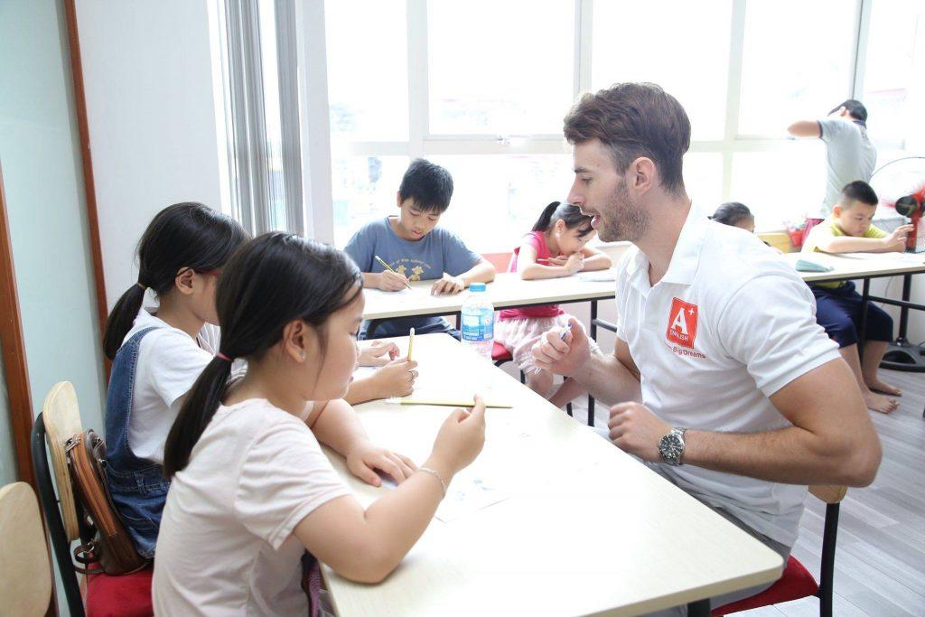 Bài kiểm tra đánh giá năng lực các bạn được hướng dẫn nhiệt tình bởi các thầy cô